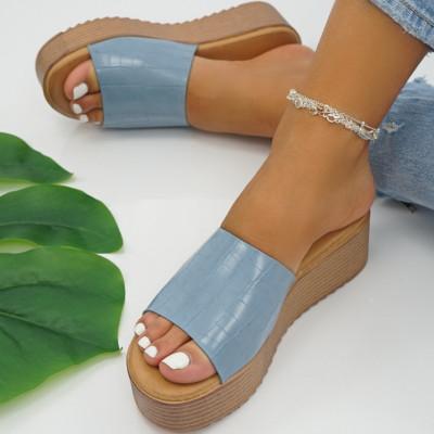 Papuci cod: P3384