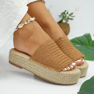 Papuci cod: P3554
