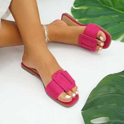 Papuci cod: P3702
