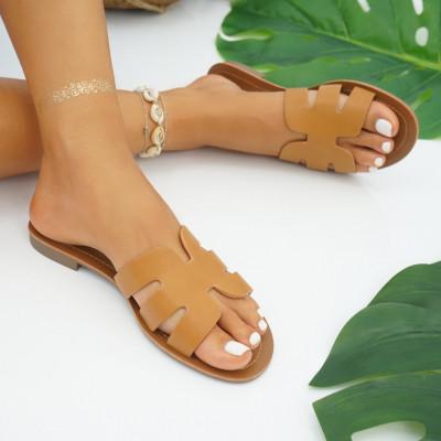Papuci cod: P3903