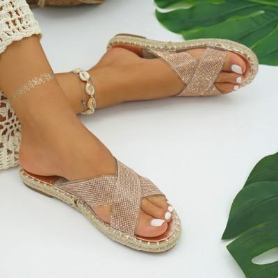 Papuci cod: P3908