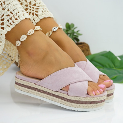 Papuci cod: P4170