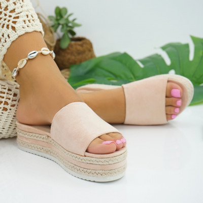 Papuci cod: P4176