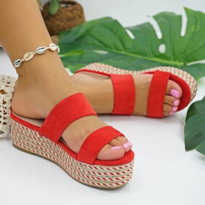 Papuci cod: P4184