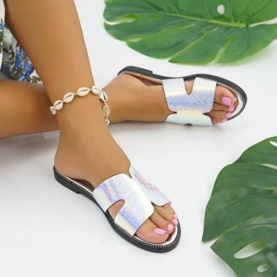 Papuci cod: P4256