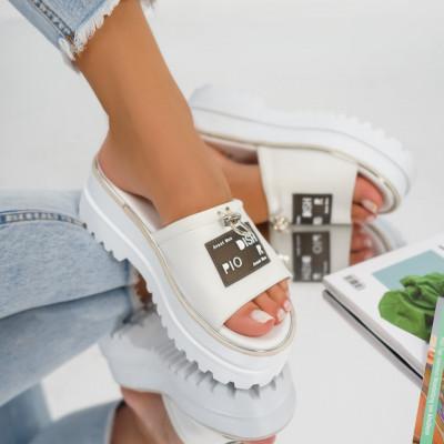 Papuci cod: P6702