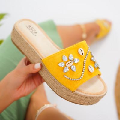 Papuci cod: P6712