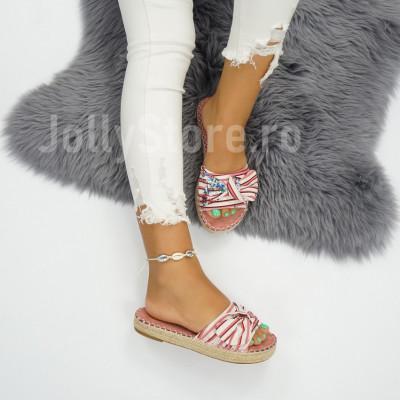 Papuci cod: S1238