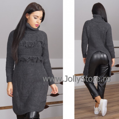 "Pulover  ""JollyStoreCollection"" cod: 5777 KK"