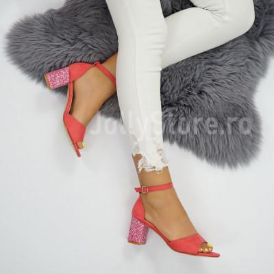 Sandale cod: S1050
