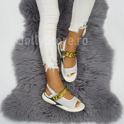 Sandale cod: S1178