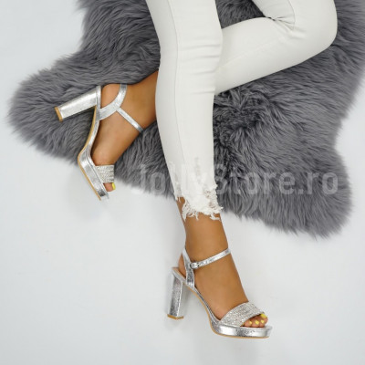 Sandale cod: S1183