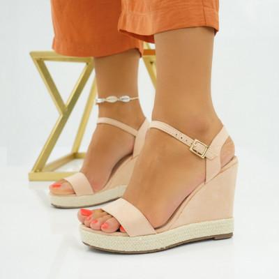 Sandale cod: S3146