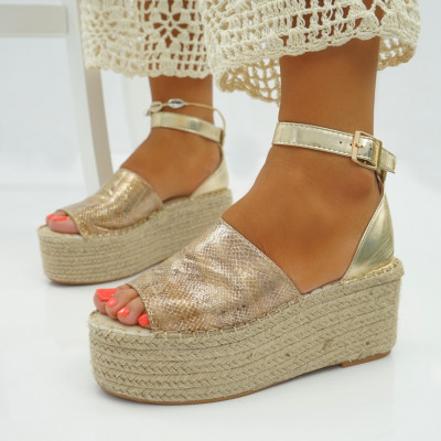 Sandale cod: S3270
