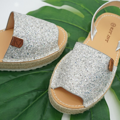 Sandale cod: S3321