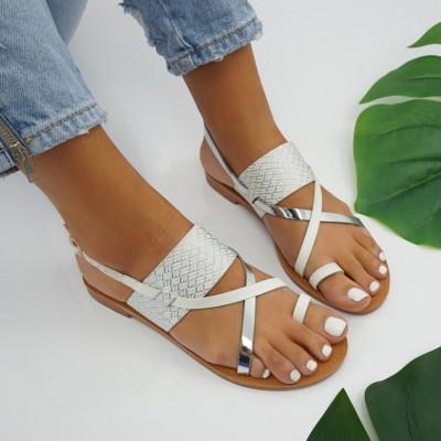 Sandale cod: S3403