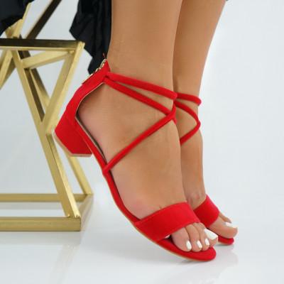 Sandale cod: S3451