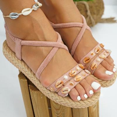 Sandale cod: S3534