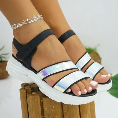 Sandale cod: S3744