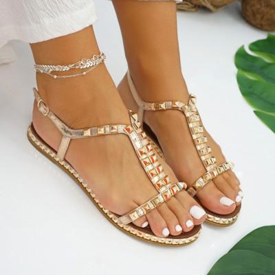 Sandale cod: S3756
