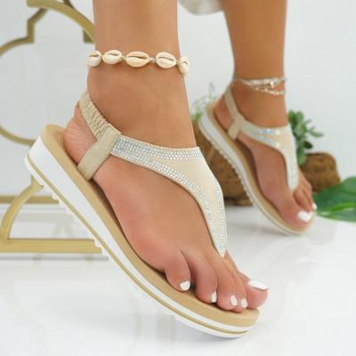 Sandale cod: S4007
