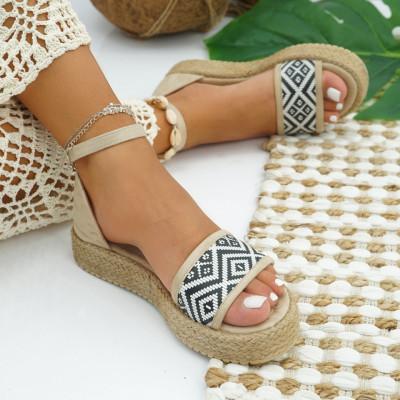 Sandale cod: S4043