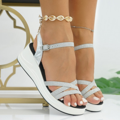 Sandale cod: S4150