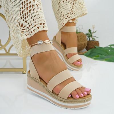 Sandale cod: S4218