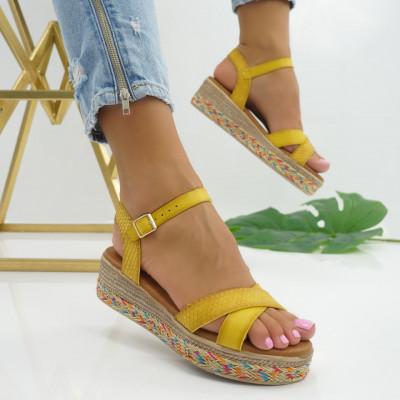 Sandale cod: S4267