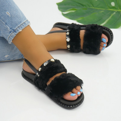 Sandale cod: S4326