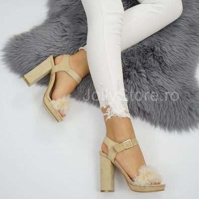 Sandale cod: S546