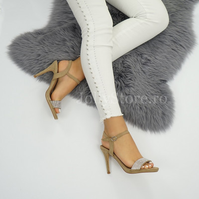Sandale cod: S624
