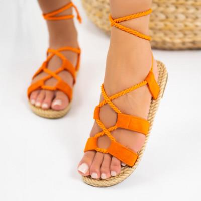 Sandale cod: S6787