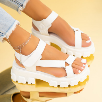 Sandale cod: S6850