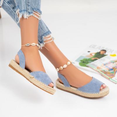 Sandale cod: S7166