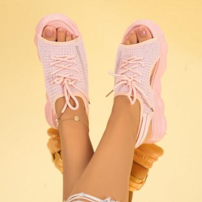 Sandale cod: S7181