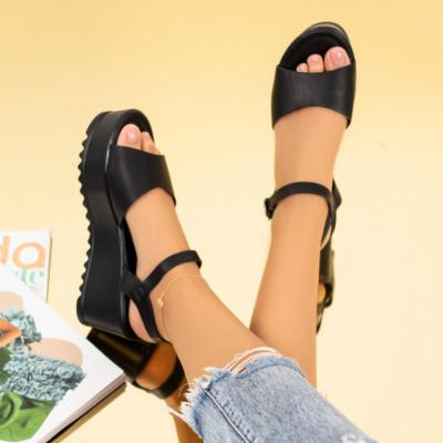 Sandale cod: S7215