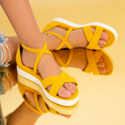 Sandale cod: S7220