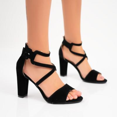 Sandale cod: S7276