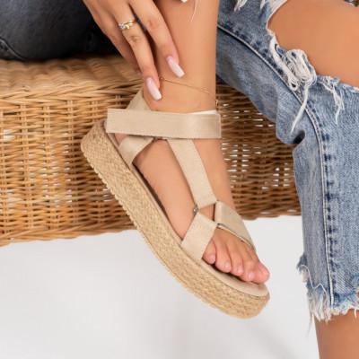 Sandale cod: S7306