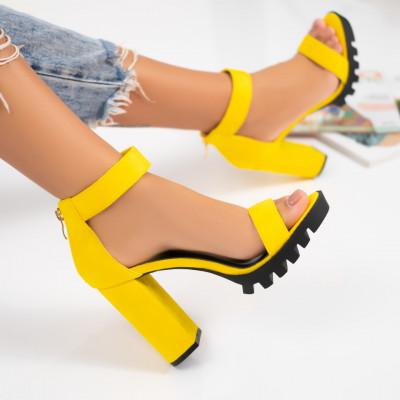 Sandale cod: S7360