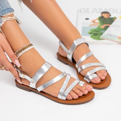 Sandale cod: S7491