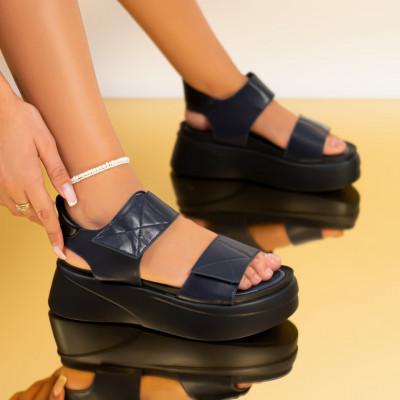 Sandale cod: S7556
