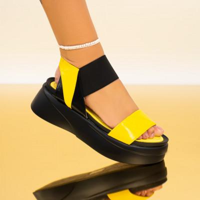 Sandale cod: S7560