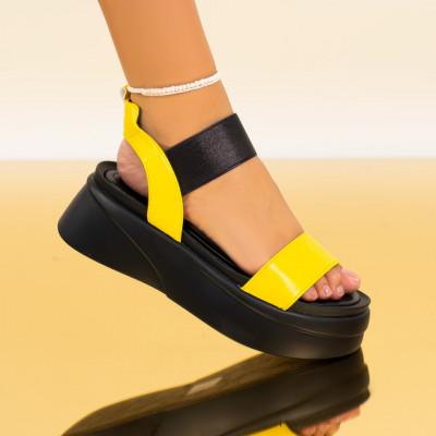 Sandale cod: S7565