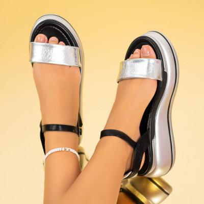 Sandale cod: S7580