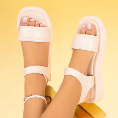 Sandale cod: S7715