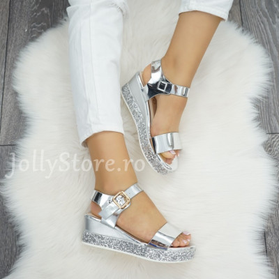 "Sandale   ""JollyStoreCollection"" cod: 8728"