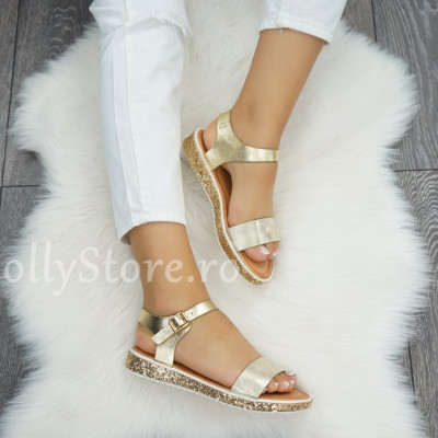 "Sandale   ""JollyStoreCollection"" cod: 8777"