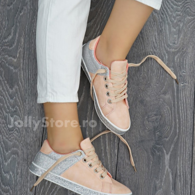 "Tenisi ""JollyStoreCollection"" cod: 8152"